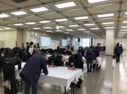 農業と食の就・転職フェア《アグリク2021》2/8(土)@東京流通センター