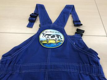 酪農専門の農協がプロデュースする「沖之須牧場株式会社」新規メンバー募集!