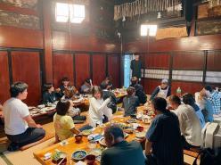 新潟県小千谷市2020年研修生募集 【アグリパス(ライフスタイル型就農プログラム)】